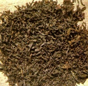Ламинария японская, сахаристая и пальчаторассеченная (Laminaria japonica Aresch., L. saccharina Lamour, L. digitata Lamour)
