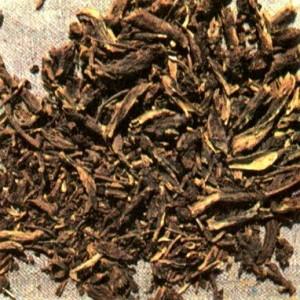 Шлемник байкальский (Scutellaria baicalensis Georgi)